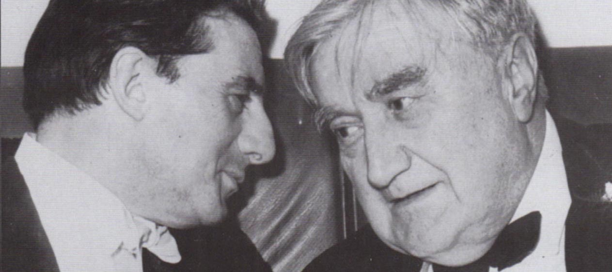 an introduction to the life of ralph vaughan williams Ralph vaughan williams was born on 12 october 1872 at down ampney, a  village near cricklade in gloucestershire where his father was a vicar he  composed.